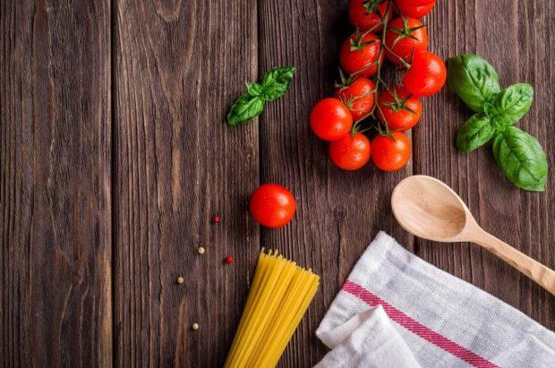 Diabetes Rezepte – Die richtige Ernährung für Diabetiker
