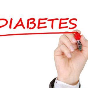 Anzeichen für Diabetes: typische Symptome
