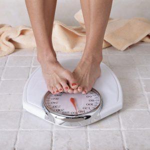 Glykämischer Index: Glyx Tabelle der Lebensmittel