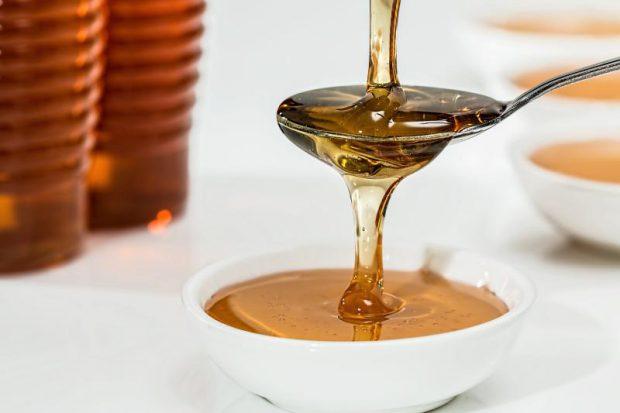 Darf ich als Diabetes-Kranker mit Honig süßen?