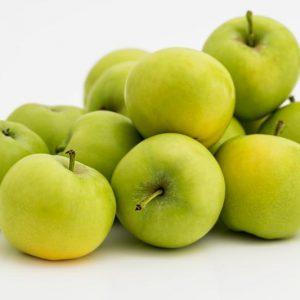 Verbotene Früchte - Auf welche Obstsorten sollten Diabetiker verzichten?