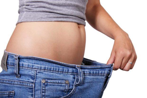Die Glyx Diät – auch für Diabetiker geeignet?