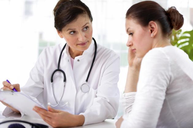 Schuppenflechte: Psoriasis erhöht das Diabetesrisiko - Dianol