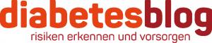 dasdiabetesblog.de