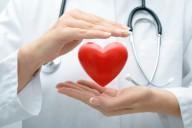 Diabetiker haben ein erhöhtes Herzinsuffizienz-Risiko
