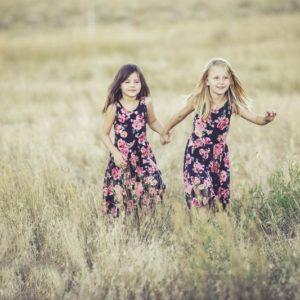 Immer mehr Kinder erkranken an Typ-2-Diabetes