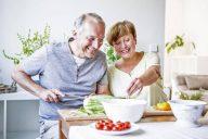 Magnesium kann Diabetes-Risiko senken