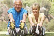milgamma protekt - Körperlich aktiv trotz diabetischer Neuropathie!