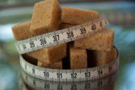Welche Zuckerart erhöht das Diabetes-Risiko?