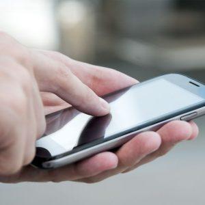 Für digitale Qualität: Gütesiegel für Diabetes-Apps